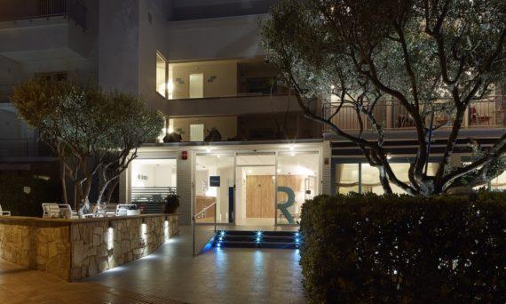 HOTEL REIMAR 07_960