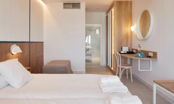 HOTEL REIMAR 108