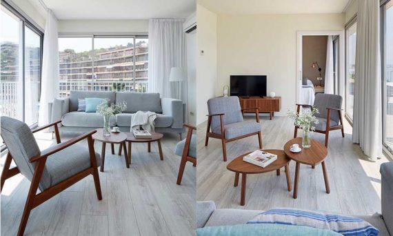HOTEL-REIMAR-20-21_960