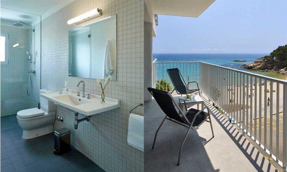 HOTEL-REIMAR-27-36_960