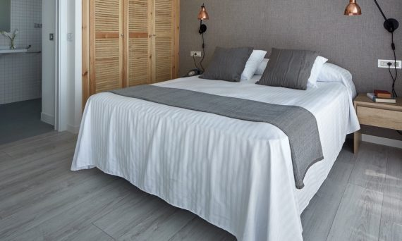 HOTEL REIMAR 28_960
