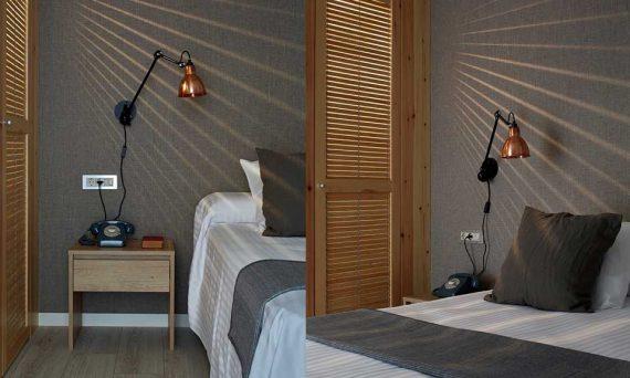 HOTEL-REIMAR-30-31_960