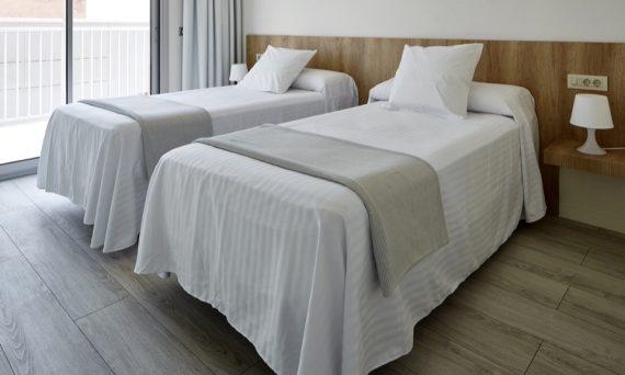 HOTEL REIMAR 33_960