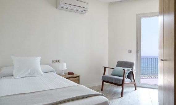 HOTEL REIMAR 35_960