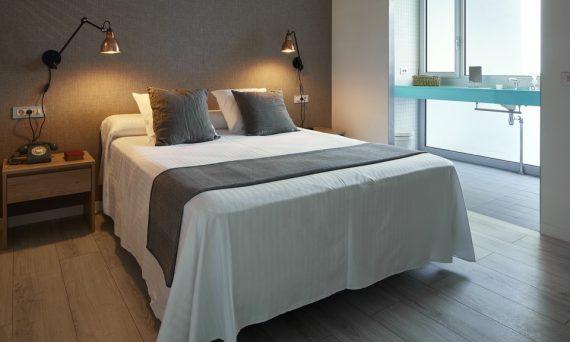 HOTEL REIMAR 42_960