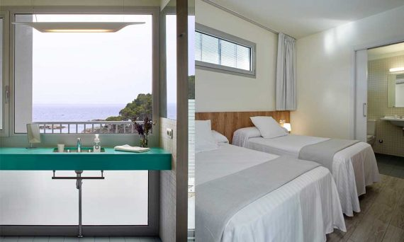 HOTEL-REIMAR-43-44_960