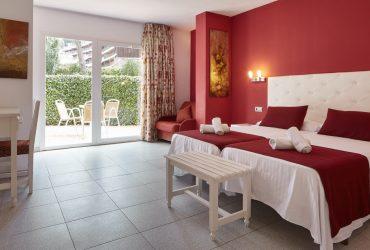 HOTEL REIMAR 45_960