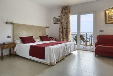 HOTEL REIMAR 47_960