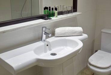 HOTEL REIMAR 50_960