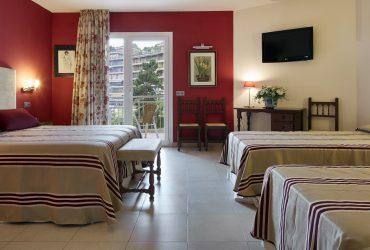 HOTEL REIMAR 51_960