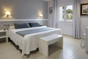 HOTEL REIMAR 52_960