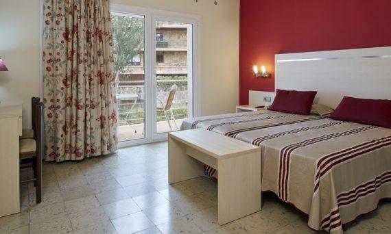 HOTEL REIMAR 53_960