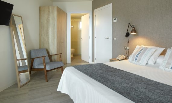 HOTEL REIMAR 72