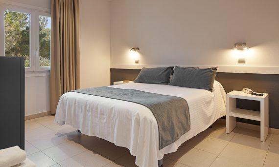 HOTEL REIMAR 77