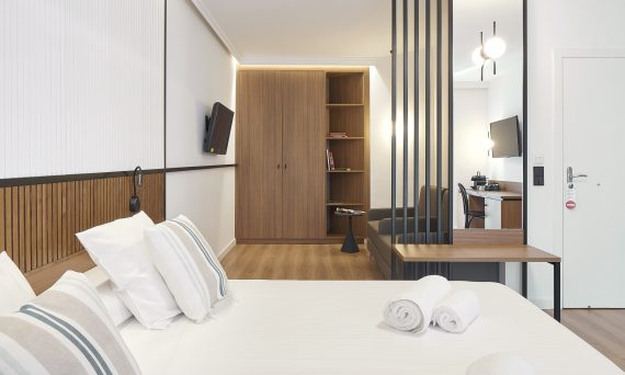 HOTEL REIMAR 81