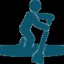 IMATGE-PADDLE-SURF-100x100
