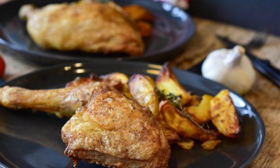 chicken-5954894_1920