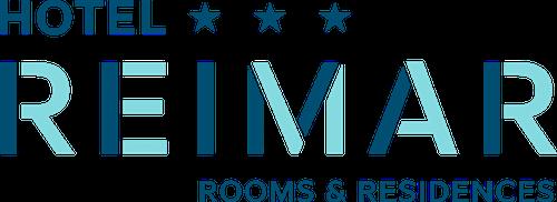 Hotel Reimar – Costa Brava